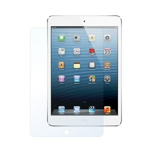 SPIGEN Apple iPad mini Screen Protector Steinheil Series [SGP09634] - Ultra Optic - Screen Protector Tablet